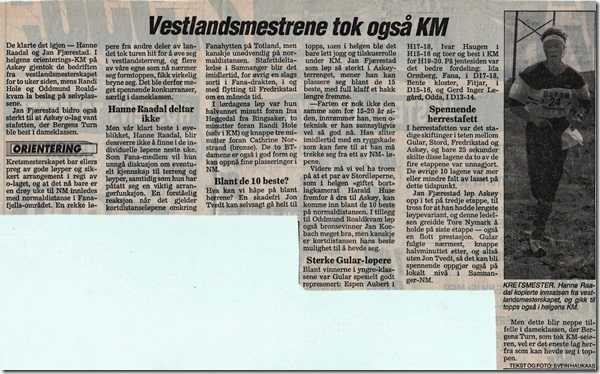 SCAN_20160601_0061