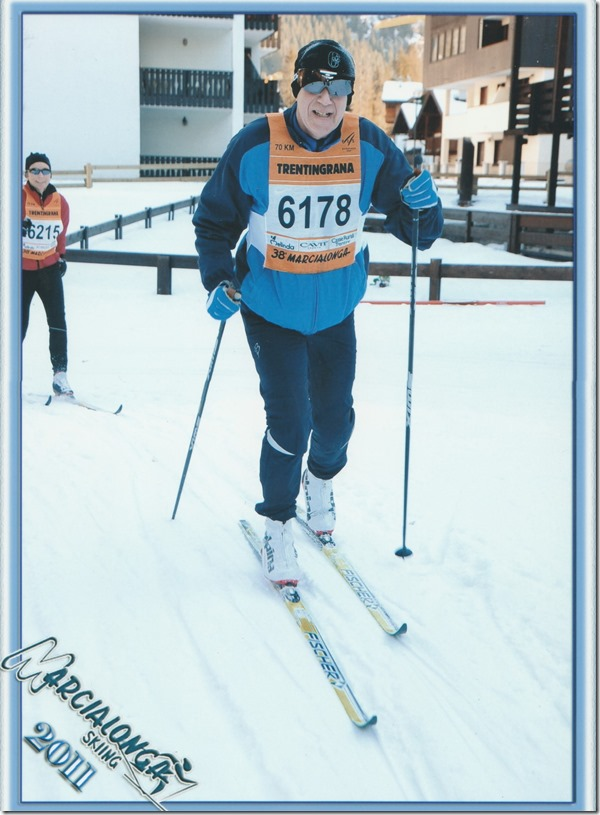 SCAN_20200129_0024