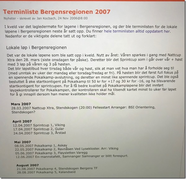 Terminliste 2007 2 (2)